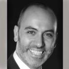 Steve Maman: A Jewish Oskar Schindler